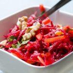 אוכל מוכן בתל אביב– מדוע לא כדאי לבשל בבית